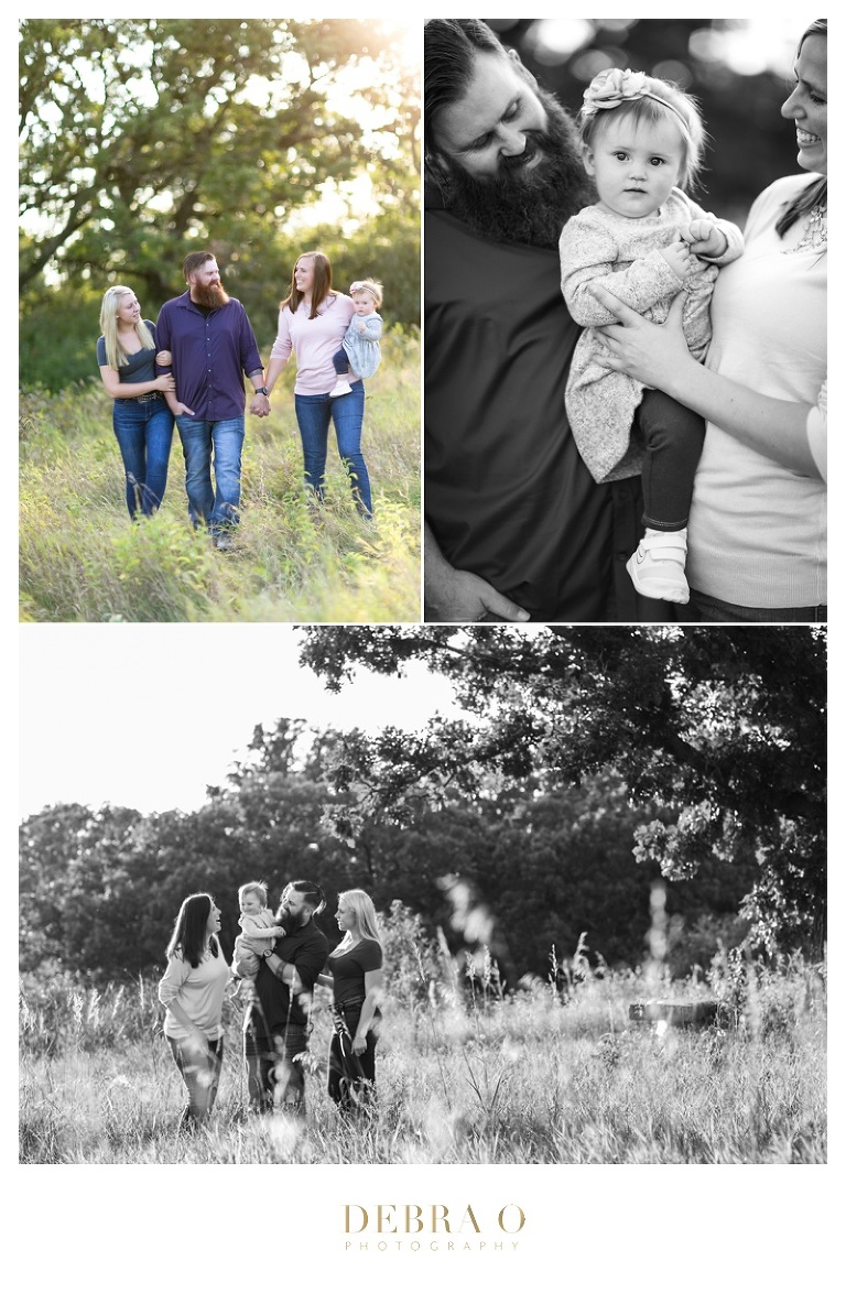 Hudson Wisconsin Family portrait photographer, lifestyle portait photography, Fall family session, Stillwater Family Portrait Photographer, Minneapolis family Portrait photographer
