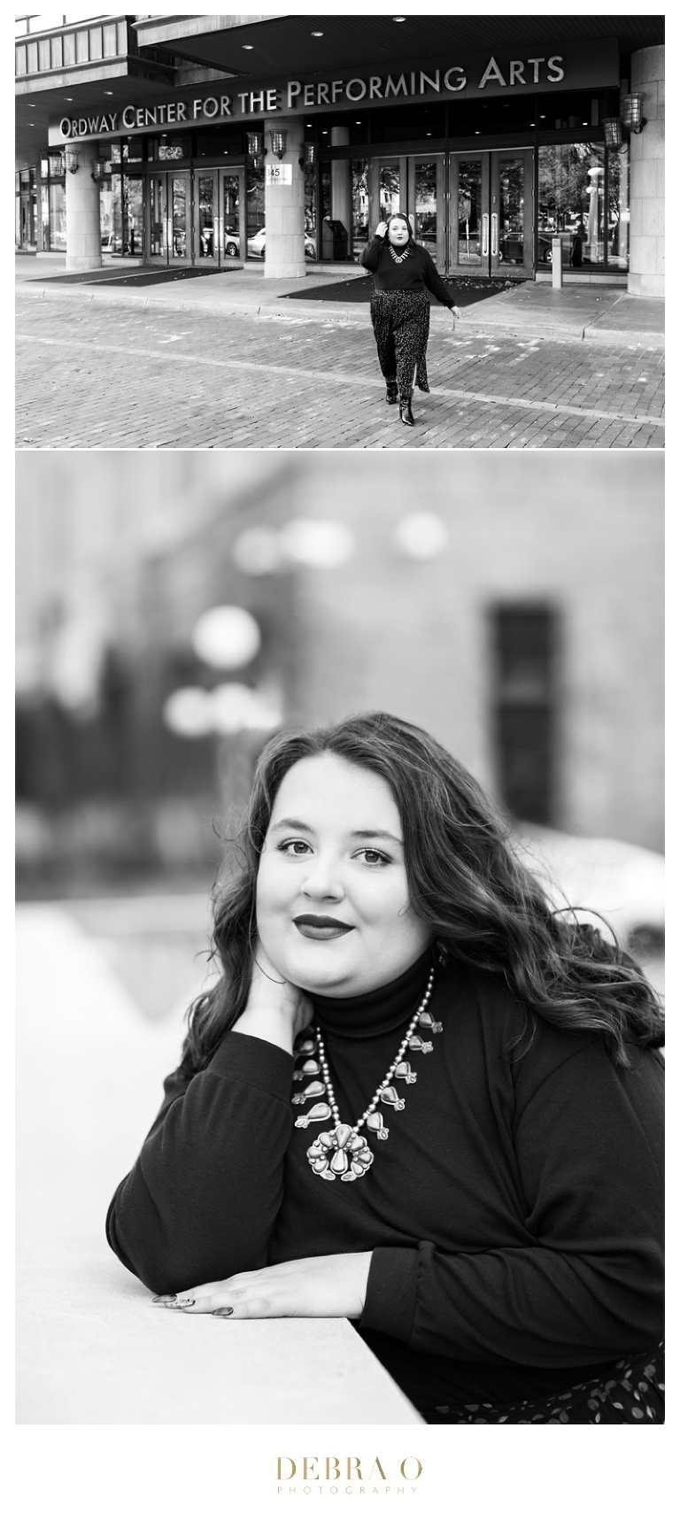 Debra O Photography, hudson senior portrait photographer, Minneapolis senior portrait photographer, minneapolis portrait photographer, Hudson portrait photographer, St. Paul portrait photographer, St. Paul senior session