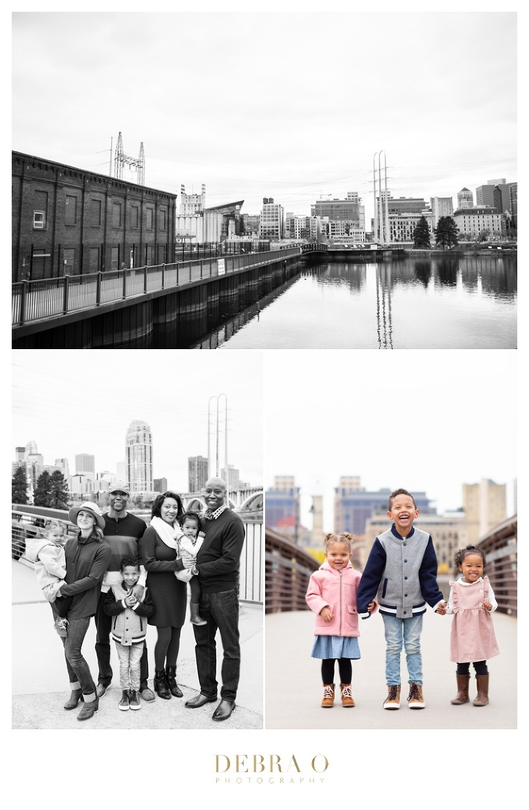 Debra O Photography, Minneapolis portrait photographer, Hudson Wi Portrait Photographer, City family portrait session, Minneapolis wedding Photographer, Hudson WI wedding photographer