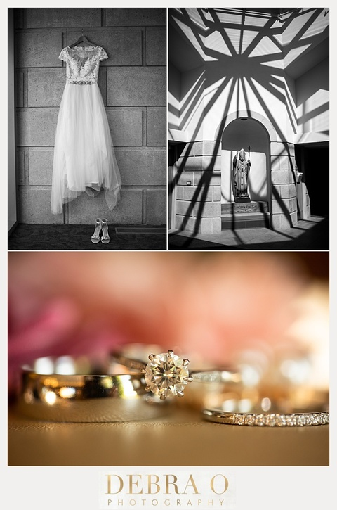 Debra O Photography, Minneapolis wedding photographer, Hudson Wisconsin wedding photographer, The Town and Country Club Saint Paul, Covid wedding,
